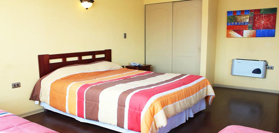 habitaciones-terrasur-04