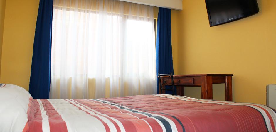 habitaciones-terrasur-07