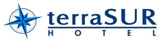 Logo Hotel Terrasur