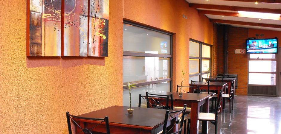 restaurant-terrasur-04